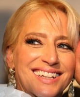 How did Dorinda Medley make her money 1