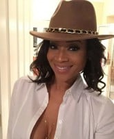 How much does Mimi Faust make 3