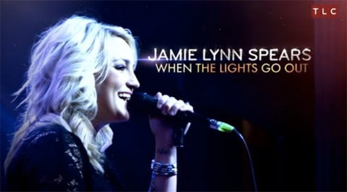 Jamie-Lynn-Spears-When-the-Lights-Go-Out