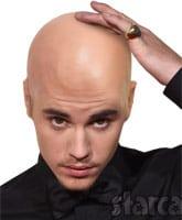 Justin_Bieber_bald__tn