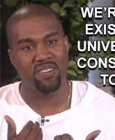 Kanye_TN9