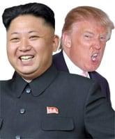Kim_Jong-un_Donald_Trump_tn