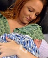 Maci_Bookout_son_Maverick_Reed_tn_