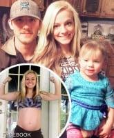 Mackenzie_McKee_pregnant_tn_rev