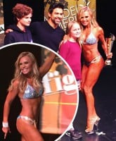 Tamra_Judge_family_fitness_competition_tn