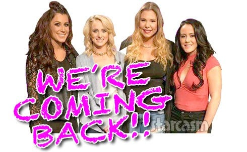 Teen_Mom_2_cast_2016_were_back_490
