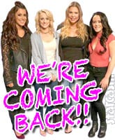 Teen_Mom_2_cast_2016_were_back_tn
