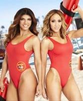 Teresa_Giudice_Melissa_Gorga_Baywatch_swimsuits__tn