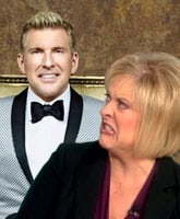 Todd_Chrisley_Nancy_Grace_lawsuit_tn