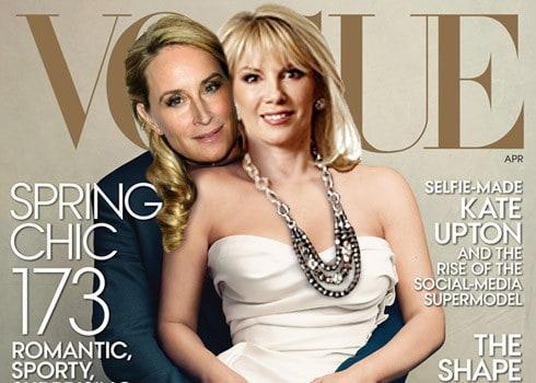 Vogue_cover_Ramona_Singer_Sonja_Morgan_490