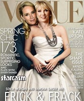 Vogue_cover_Ramona_Singer_Sonja_Morgan_tn