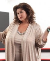 Abby Lee Miller books paid appearancse before heading to prison