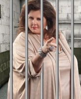 Abby Lee Miller pleads guilty faces jail prison sentence