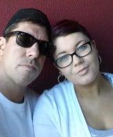 Amber_Portwood_Matt_Baier_together_tn