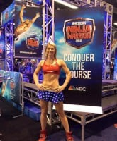 Are the American Ninja Warriors paid 2