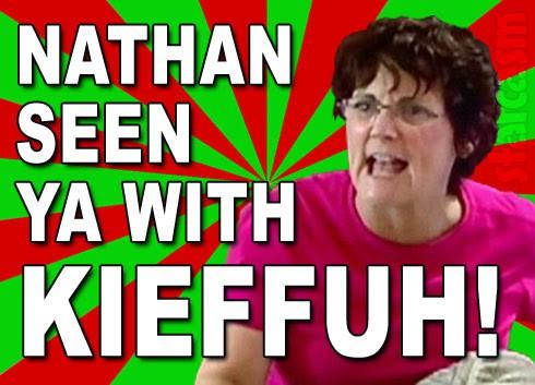 Barbara_Evans_Nathan_seen_ya_with_kieffuh_rev