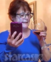 Barbara_Evans_glass_of_wine_phone_tn