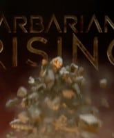 Barbarians Rising cast 2