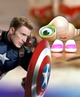 Captain_America_Marcel_the_Shell_tn