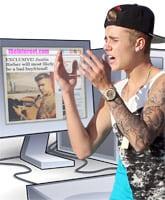 Desktop_computer_Justin_Bieber_tn