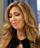 Farrah_Abraham_cry_face_Million_Dollar-Matchmaker_