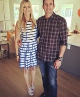 Flip or Flop episodes 1