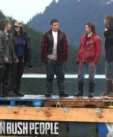 Is Alaskan Bush People real 3