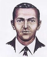 Is DB Cooper dead or alive