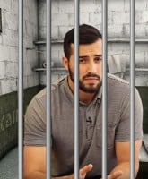 Jeremy Vuolo arrested in college