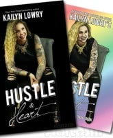Kail_Lowry_Hustle_and_Heart_book_covers_tn