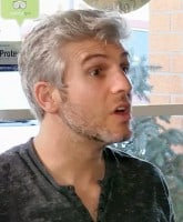 Max_Joseph_shocked_face_tn_