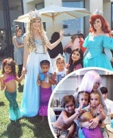 Penelope_Disick_North_West_mermaid_birthday_party_tn