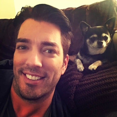 Property Brothers bar fight 2