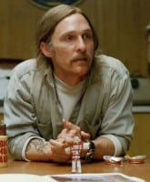 RustinCohle
