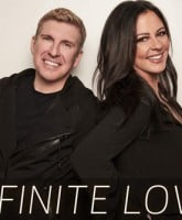Todd_Chrisley_Sara_Evans_Infinite_Love_song_490