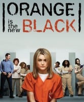 orange_is_the_new_black_tn