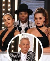 Americas_Next_Top_Model_new_judges_tn