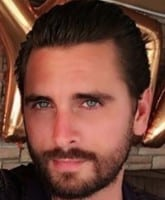 Are Scott Disick and Kourtney Kardashian dating 2