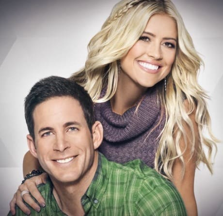 Are Tarek And Christina Pregnant Again New Flip Or Flop