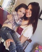 Ashley_Salazar_daughter_Callie_tn