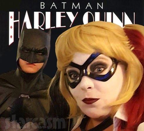 Catelynn_Tyler_Baltierra_Batman_Harley_Quinn_490