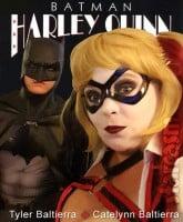 Catelynn_Tyler_Baltierra_Batman_Harley_Quinn_tn