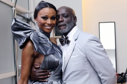 Cynthia-Bailey-Peter-Thomas-Marriage-Problems-490x326
