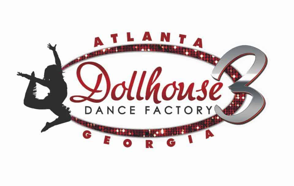 Dollhouse Dance Factory Atlanta Georgia
