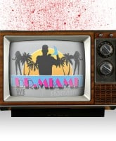 Dr_Miami_TV_tn