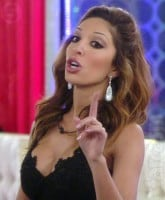 Farrah_Abraham_just_one_minute_lg_tn