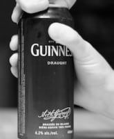 Guinness can 2