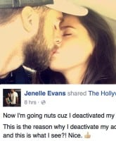 Jenelle_Evans_David_Eason_sweaty_tn