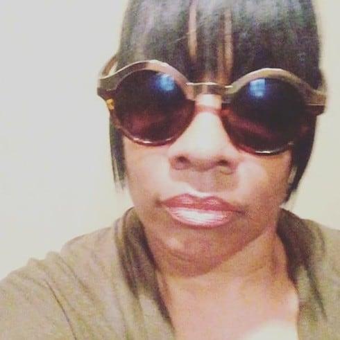 Karen King arrest update 1