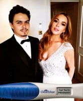 Lindsay_Lohan_Egor_Tarabsov_together_pregnant_tn